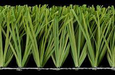 Искусственная трава Stemgrass TM