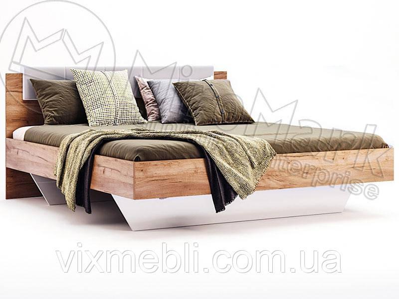 Спальня АСТІ