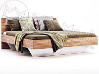 Спальня АСТІ, фото 1