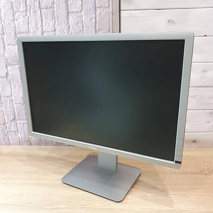 Монитор DELL 22 LED (Матрица TN / DVI, VGA,DisplayPort / Разрешение 1680x1050), фото 2
