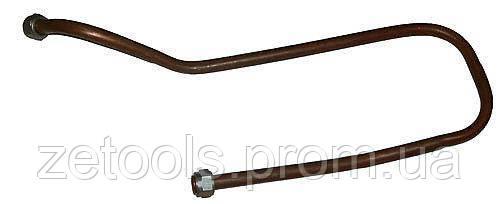 Трубка для компрессора 3/8 изогнутая Profline 29C