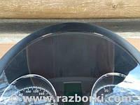 Панель приборов A 639 900 0600) для Mercedes-Benz Vito