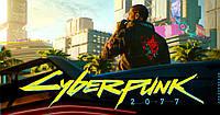 Авторы Cyberpunk 2077 начинают рассказывать о бандах игры