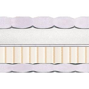 Тонкий матрас Matro-Roll Extra Standart 180x200 см (7753), фото 2