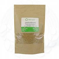 Горчица белая 0,5 кг без ГМО