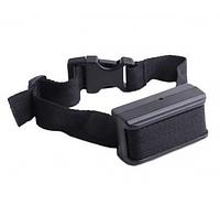 Ошейник для контроля лая собаки Антилай Dog Shock Collar, фото 1