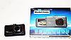 Авторегистратор FH06 | Автомобильный видеорегистратор DVR FULL HD