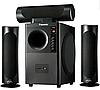 PA аудио система колонка E-6030 | Профессиональные акустические мощные колонки | Музыкальные колонки