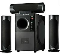 PA аудио система колонка E-6030 | Профессиональные акустические мощные колонки | Музыкальные колонки, фото 1