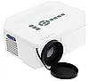 Портативный проектор PRO-UC30 W8