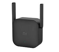 Усилитель беспроводного сигнала Xiaomi Mi Wifi Amplifier Pro (DVB4176CN)