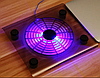 Подставка охлаждающая для ноутбука 828
