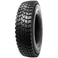 Шина 215/75R17,5 127/124M RS604  (Roadshine)