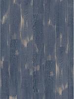 ЛаминатClassicAq+V4Дуб Халфорд блакитний