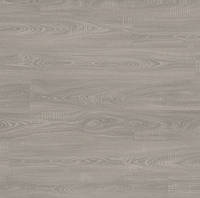 ЛаминатClassicV4 Дуб Тосколано серый