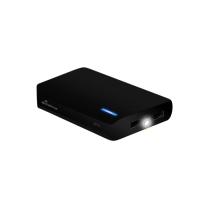 Powerbank MediaRange micro-usb - 2 x usb 2.0 8800 mAh