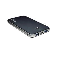 Powerbank MediaRange micro-usb - 2xusb 3.0 10000 mAh