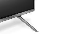 Телевізор LED Kivi 65UP50GU, фото 3