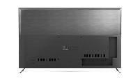 Телевізор LED Kivi 65UP50GU, фото 6