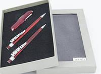 Фирменный подарочный набор, для автомобилиста, стильный подарок для мужчин и женщин (GA-013)