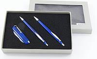 Фирменный подарочный набор, для автомобилиста, стильный подарок для мужчин и женщин (АА-022)