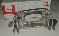 Кронштейн подушки левой двигателя Логан ASAM