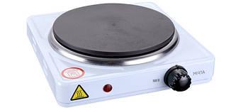 Електроплитка Mirta HP-9915
