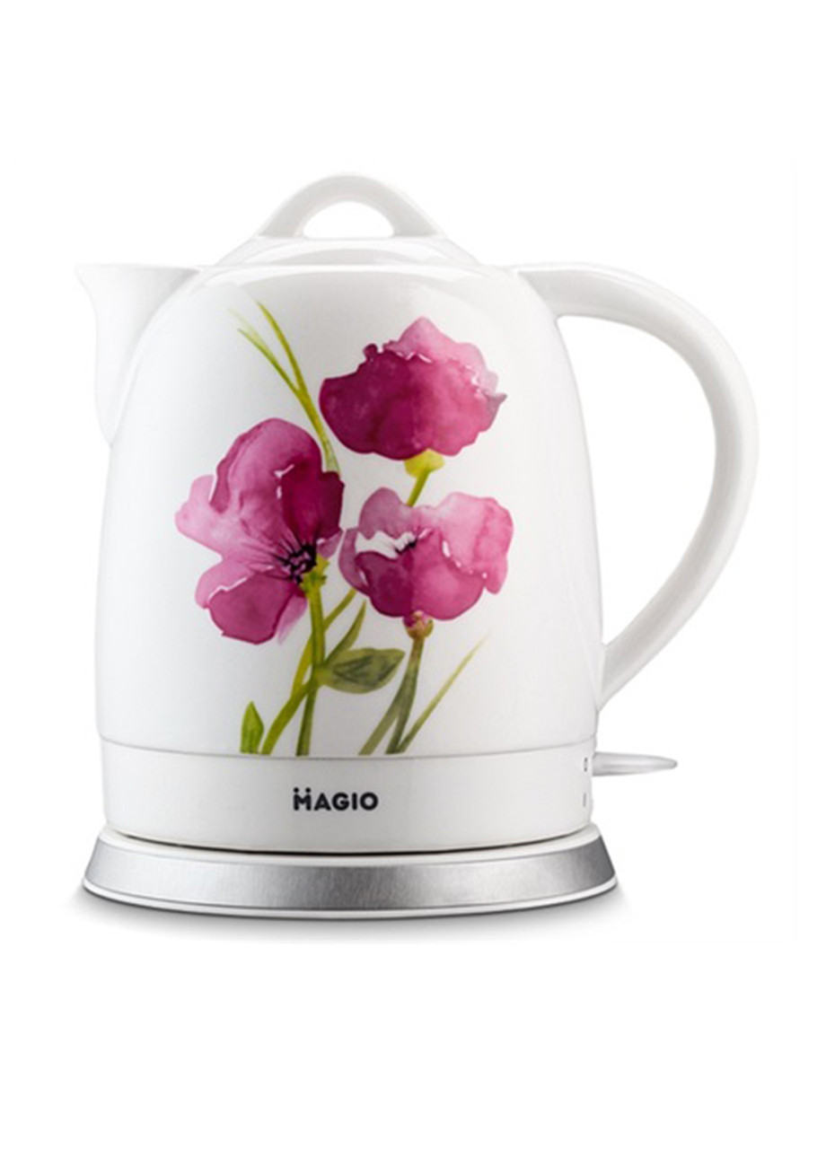 Чайник Magio МG-974