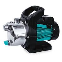 Насос для поливу Aquatica 1.1 кВт LEO (775318)