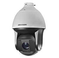 Видеокамера Hikvision DS-2DF8223I-AEL