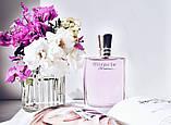 Lancome Miracle Blossom парфюмированная вода 100 ml. (Тестер Ланком Миракл Блоссом), фото 4