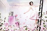 Lancome Miracle Blossom парфюмированная вода 100 ml. (Тестер Ланком Миракл Блоссом), фото 5