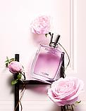 Lancome Miracle Blossom парфюмированная вода 100 ml. (Тестер Ланком Миракл Блоссом), фото 6