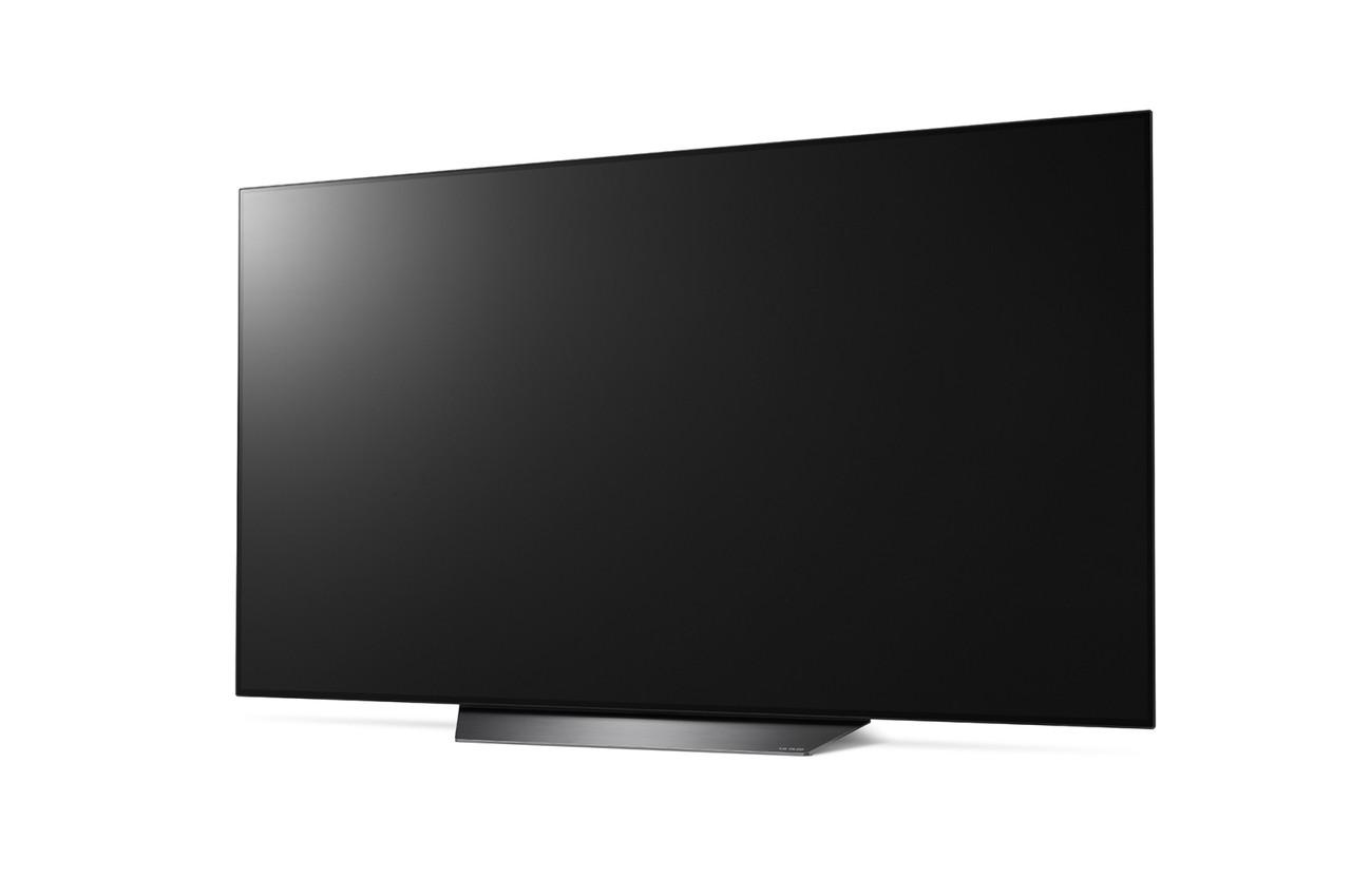 Телевізор LED LG OLED55B8PLA
