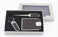 Фирменный подарочный набор, для автомобилиста, шило игла стильный подарок для мужчин и женщин (GA-030)