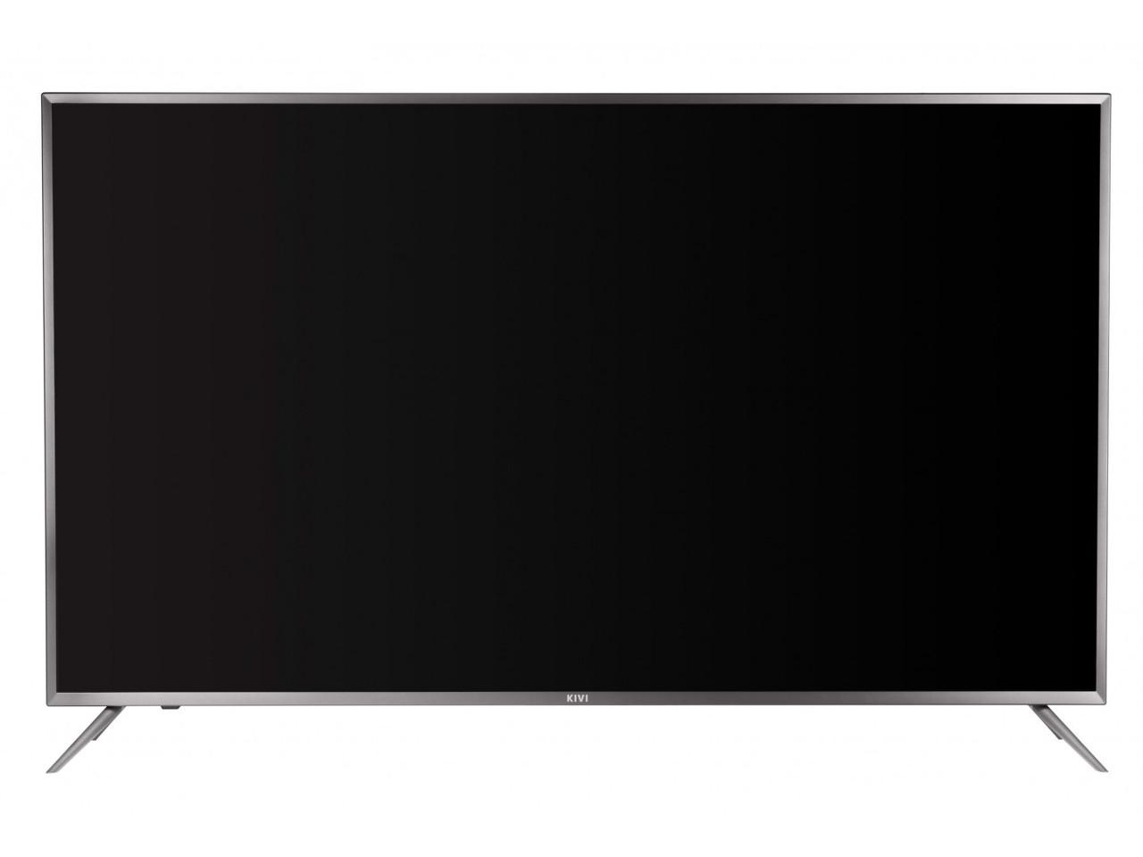 Телевізор LED Kivi 65UK30G