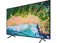 Телевізор LED Samsung UE49NU7100UXUA, фото 2