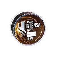 Леска JAXON Intensa Feeder 0.22