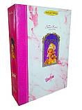 Коллекционная кукла Барби Греческая богиня, фото 3