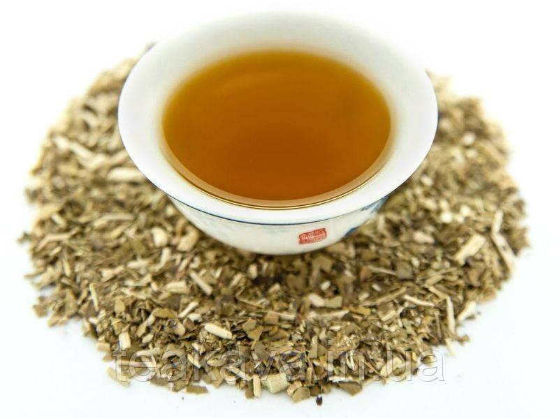 Мате Аргентина (трав'яний чай), 50 грам