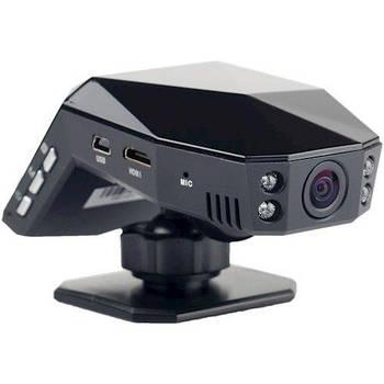 Відеорегістратор Globex GU-DVV007