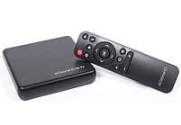HD Медіаплеер OzoneHD 4K TV , фото 3