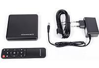 HD Медіаплеер OzoneHD 4K TV , фото 4