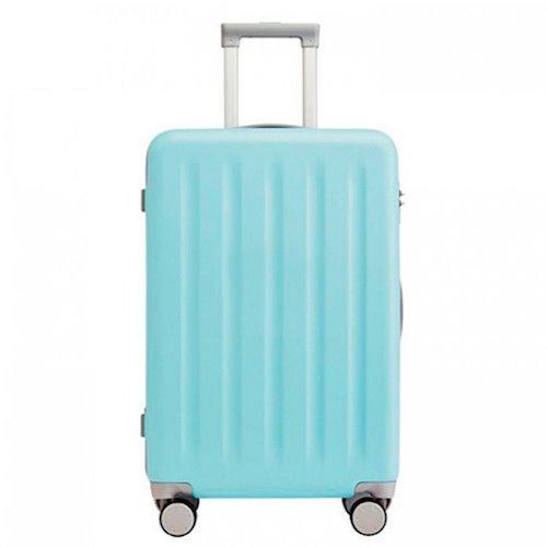 """Валіза Xiaomi 90 points suitcase Maсaron Green 20"""""""