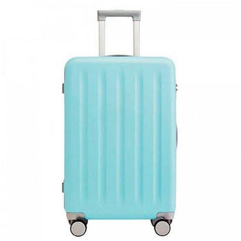 Валіза Xiaomi 90 points suitcase Maсaron Green 20""