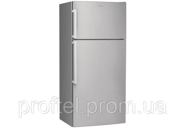 Холодильник Whirlpool W84TI31X