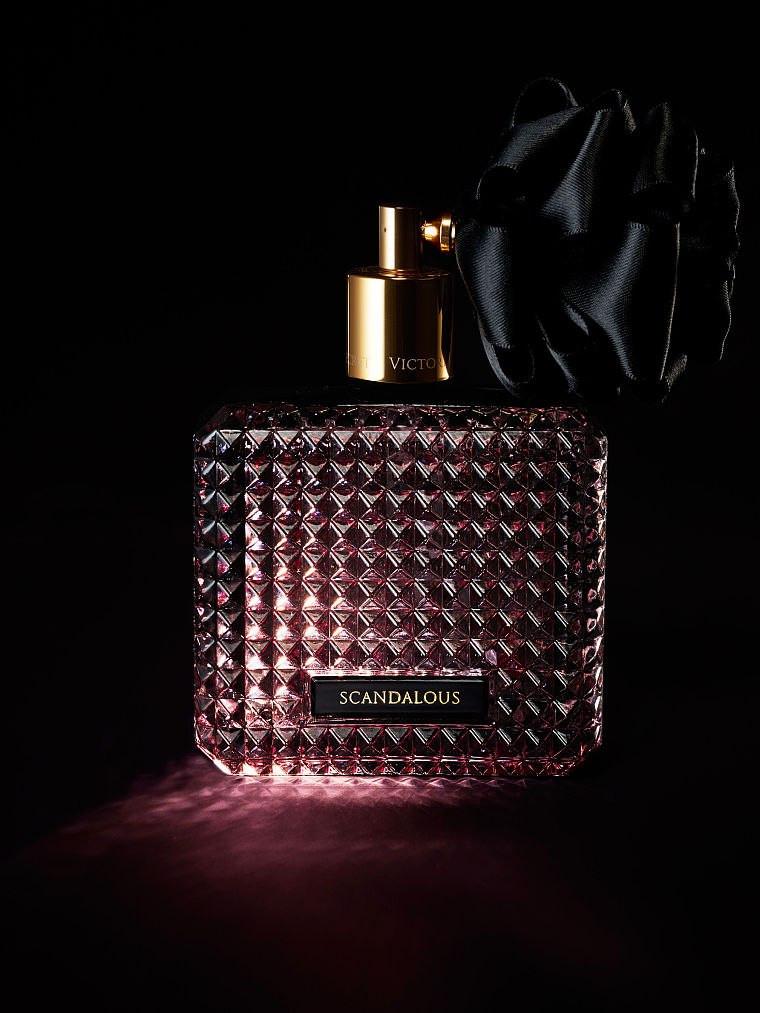 Парфюм Victoria's Secret Scandalous, 50 мл