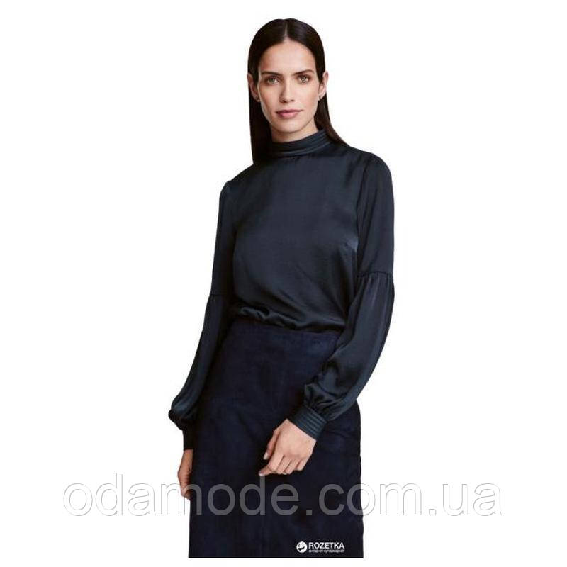 Женская блуза под горлоH&M