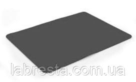 Коврик силиконовый Hendi 677803, 400х300 мм