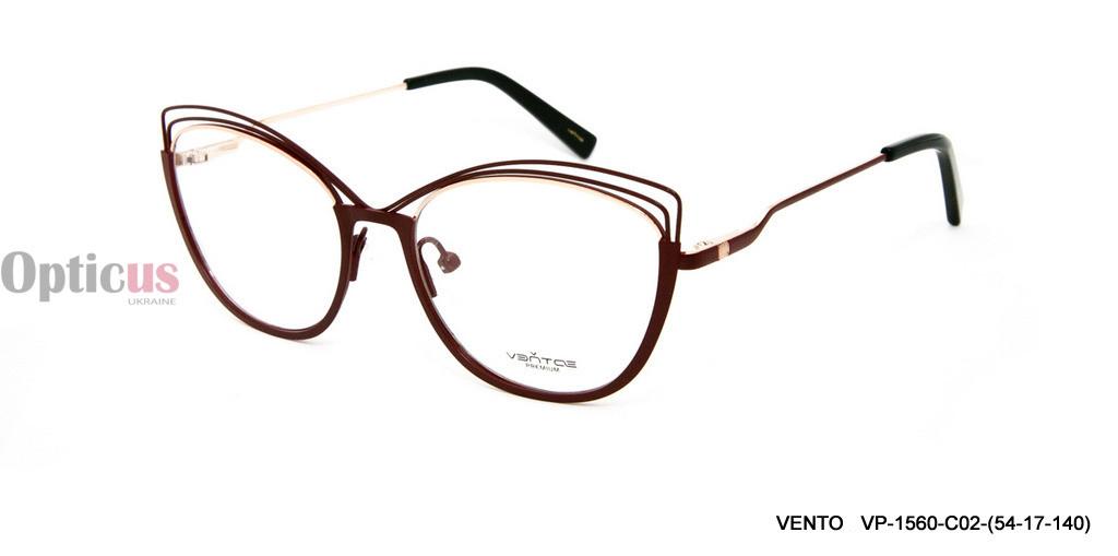 Оправа VENTO VP1560 C02